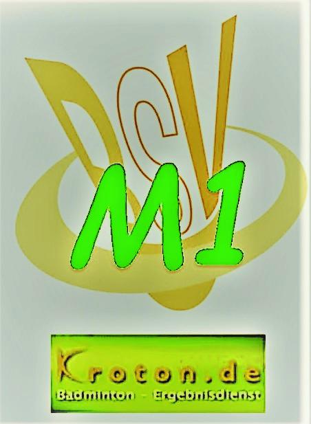 Team M1