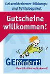 Partnermarke-GEfoerdert_web