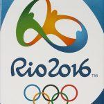 Rio_2106